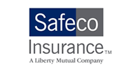 1 safeco logo