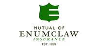 2 mutal of enumclaw logo