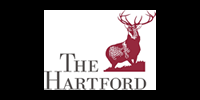 4 hartford logo