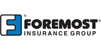 6 foremost logo