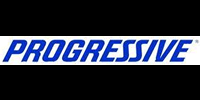 7 progressive logo