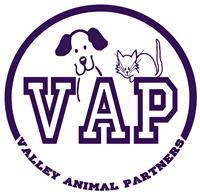 VAP logo final