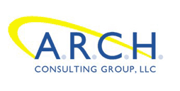Arch Consulting logo