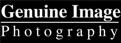 Genuine Image logo