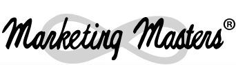 Marketing Masters logo