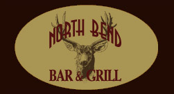 North Bend Bar and Grill