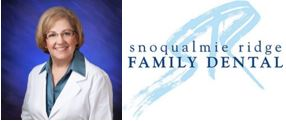 snoqualmie ridge dental new