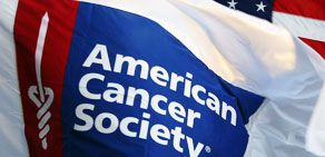 American Cancer image