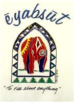 Camp Eyabsut logo