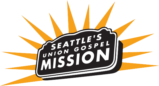 Seattle Union Gospel Mission