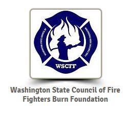 WSCFF logo