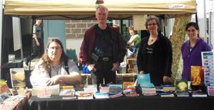 Free Valley Publishing photo