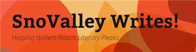 SnoValley Writes