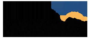WSCAI logo