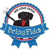 BringFidologo